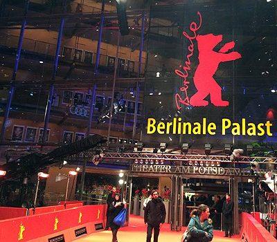 Die Berlinale bleibt politisch