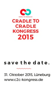 C2C-Kongress 2015