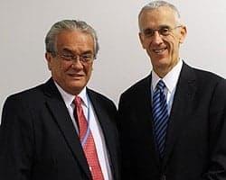 """""""Alternative Nobelpreise"""" gehen nach Italien, Uganda, Kanada und an die Marshallinseln"""