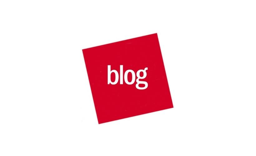 Beitragsbild für Blogbeiträge
