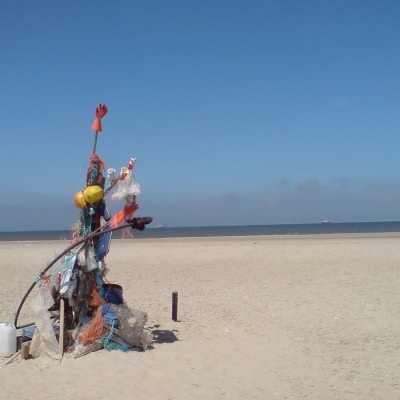 Konzepte gegen Einweg-Plastik im Tourismus