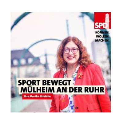 Unsere Sportvereine brauchen die Aufmerksamkeit, die sie verdienen!