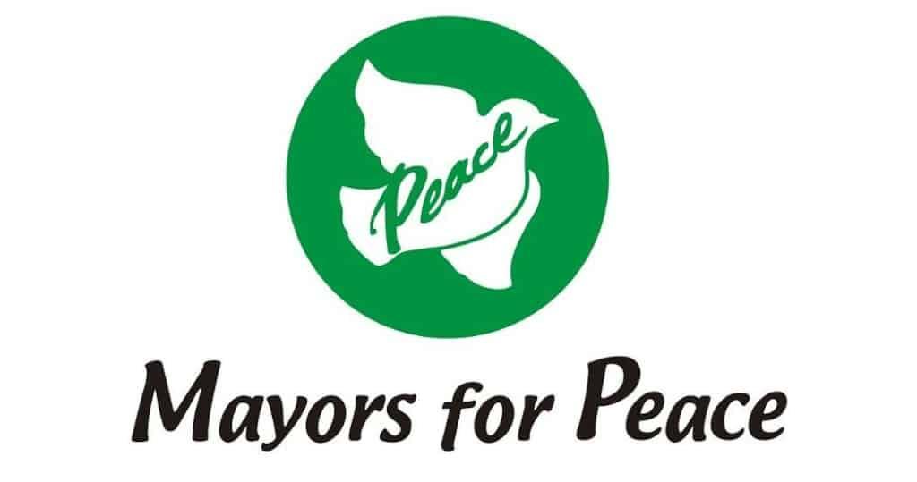 Mayors for Peace | Monika Griefahn