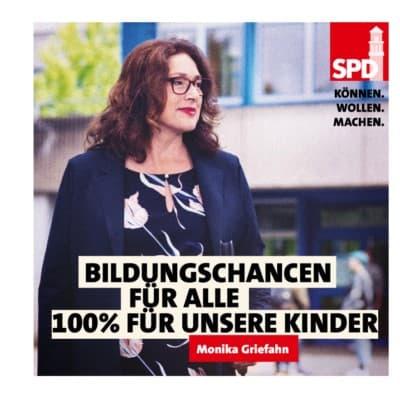 100 % für Mülheims Kinder