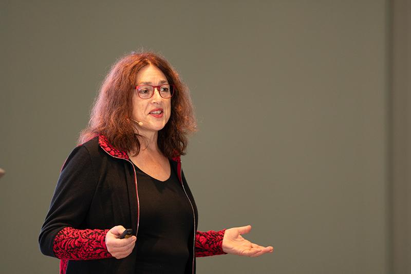 Monika Griefahn