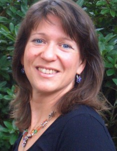Manuela Mohme, Büroleitung