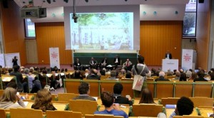 Cradle-to-Cradle-Kongress